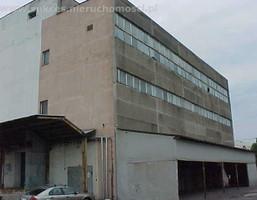 Magazyn na sprzedaż, Łódź M. Łódź Górna, 2 800 000 zł, 2900 m2, SUK-HS-7366-19
