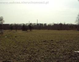 Działka na sprzedaż, Łódź M. Łódź Widzew, Mileszki, 150 000 zł, 1320 m2, SUK-GS-5791-49