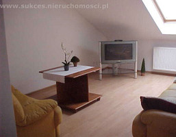 Mieszkanie na wynajem, Łódź M. Łódź Polesie, Smulsko, 1550 zł, 56 m2, SUK-MW-6336-33