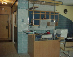 Mieszkanie na wynajem, Łódź M. Łódź Górna, 1500 zł, 55 m2, SUK-MW-5237-26