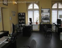 Lokal usługowy na sprzedaż, Łódź M. Łódź Śródmieście, Śródmieście Narutowicza, 437 500 zł, 125 m2, SUK-LS-7743