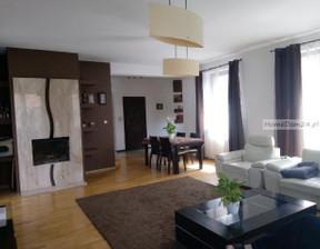 Dom na sprzedaż, Wrocław Fabryczna Złotniki, 1 310 000 zł, 312 m2, 40
