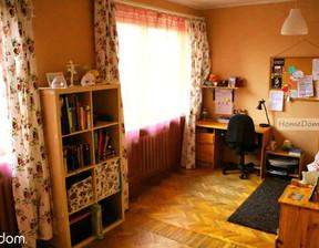 Dom na sprzedaż, Wrocław Krzyki, 1 030 000 zł, 210 m2, 292