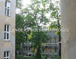 Mieszkanie na sprzedaż, Łódź M. Łódź Więckowskiego, 361 000 zł, 82 m2, LDS-MS-232