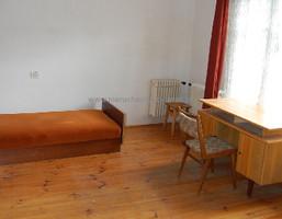 Mieszkanie na sprzedaż, Wadowicki Wadowice, 125 000 zł, 70 m2, 745