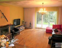 Dom na sprzedaż, Łódź M. Łódź Polesie Smulsko, 550 000 zł, 266,5 m2, EXP-DS-9711-4