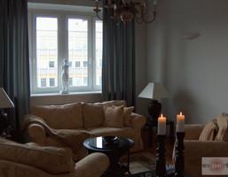 Mieszkanie na wynajem, Łódź M. Łódź Śródmieście Kościuszki, 5000 zł, 120 m2, EXP-MW-5950-1