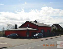 Dom na sprzedaż, Łódź M. Łódź Górna Kolumny, 590 000 zł, 138 m2, EXP-DS-9382-7