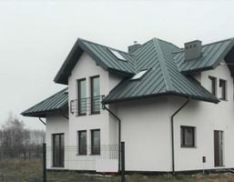 Dom na sprzedaż, Łódź M. Łódź Polesie Stare Złotno, 782 000 zł, 231,33 m2, EXP-DS-9811-2