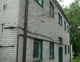 Fabryka, zakład na sprzedaż, Łódź M. Łódź Bałuty, 399 000 zł, 320 m2, EXP-BS-9730