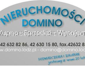 Kamienica, blok na sprzedaż, Łódź M. Łódź Śródmieście, 1 000 000 zł, 2927 m2, DMO-BS-7904