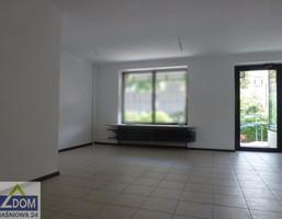 Lokal na sprzedaż, Lublin Rury, 299 000 zł, 53 m2, 9/4979/OLS