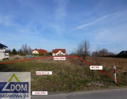 Działka na sprzedaż, Lublin Węglinek, 345 000 zł, 1576 m2, 156/4979/OGS