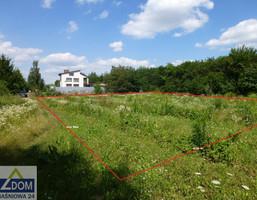 Działka na sprzedaż, Lublin Szerokie, 360 000 zł, 1800 m2, 177/4979/OGS