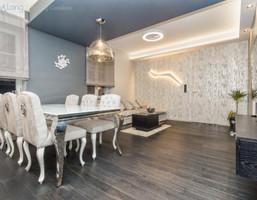 Mieszkanie na wynajem, Kraków Stare Miasto Kazimierz Sukiennicza, 8000 zł, 107 m2, 5121