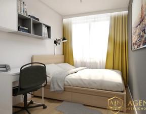 Mieszkanie na sprzedaż, Białystok Młodych, 300 000 zł, 43 m2, 3410/5996/OMS