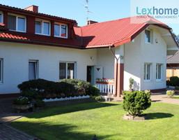 Dom na sprzedaż, Łódź Łódź-Polesie, 690 000 zł, 180 m2, 8/5076/ODS