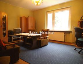 Mieszkanie na sprzedaż, Szczecin M. Szczecin Arkońskie, 475 000 zł, 95,14 m2, LH1-MS-30017-32