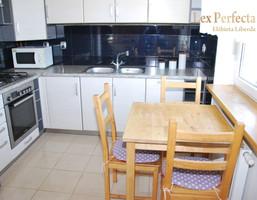 Mieszkanie na sprzedaż, Lublin Kalinowszczyzna, 325 000 zł, 58,02 m2, 216/4997/OMS