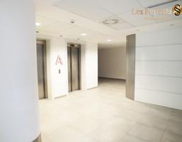 Biuro na wynajem, Lublin Śródmieście, 4405 zł, 88,1 m2, 19/4997/OLW