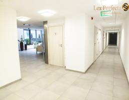 Biuro na wynajem, Lublin Śródmieście, 9911 zł, 198,22 m2, 20/4997/OLW