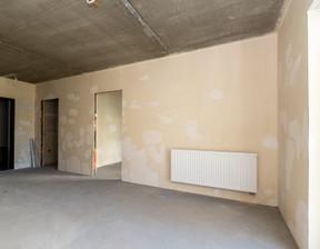Mieszkanie na sprzedaż, Kraków Kraków-Krowodrza Prądnik Biały Adama Vetulaniego, 389 000 zł, 38,76 m2, 396/5497/OMS