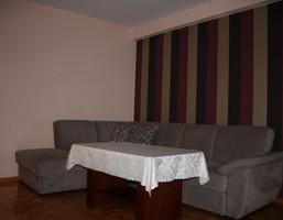 Mieszkanie na sprzedaż, Sochaczewski (pow.) Sochaczew, 265 000 zł, 66,4 m2, 4