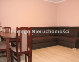 Mieszkanie na sprzedaż, Sochaczewski Sochaczew Centrum, 225 000 zł, 63 m2, LIB-MS-59
