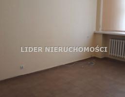 Komercyjne na wynajem, Żory M. Żory Kleszczówka, 1200 zł, 45 m2, LDR-LW-16