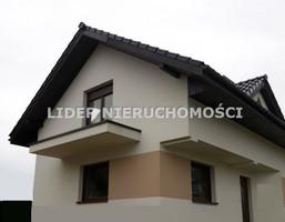 Dom na sprzedaż, Żory M. Żory Rój, 377 000 zł, 137 m2, LDR-DS-27