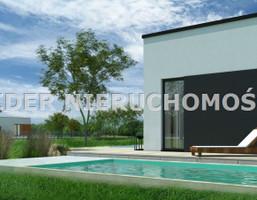 Dom na sprzedaż, Żory M. Żory Rogoźna, 399 000 zł, 111 m2, LDR-DS-8