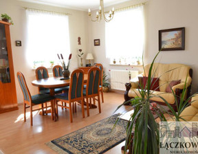 Dom na sprzedaż, Gdynia Rumia Kalinowa, 780 000 zł, 140 m2, LK07834