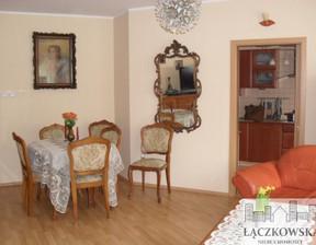 Mieszkanie na sprzedaż, Gdynia Obłuże Nasypowa, 600 000 zł, 89,7 m2, LK07564