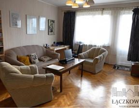 Mieszkanie na sprzedaż, Gdynia Obłuże Unruga, 470 000 zł, 90 m2, LK06743