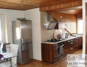 Dom na sprzedaż, Gdynia Obłuże Turkusowa, 1 349 000 zł, 217 m2, LK07720