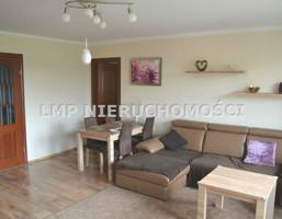 Mieszkanie na sprzedaż, Wałbrzyski Wałbrzych Podzamcze, 234 000 zł, 66 m2, LMP-MS-1031