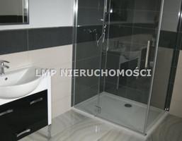 Dom na sprzedaż, Wałbrzyski Wałbrzych, 500 000 zł, 346 m2, LMP-DS-1120