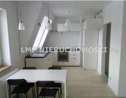 Mieszkanie na sprzedaż, Wałbrzyski Wałbrzych Podzamcze, 238 000 zł, 55 m2, LMP-MS-965