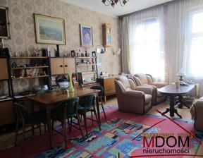 Mieszkanie na sprzedaż, Szczecin Centrum al. Wojska Polskiego, 325 000 zł, 91,55 m2, 162/1058/OMS