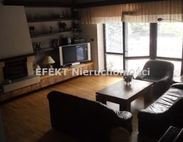 Dom na sprzedaż, Łódzki Łódź Widzew Sikawa, 1 500 000 zł, 350 m2, DS-466