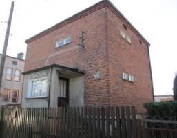 Dom na sprzedaż, Radomszczański (pow.) Radomsko Kalinowa, 220 000 zł, 118 m2, 15