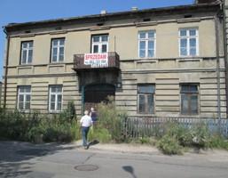 Dom na sprzedaż, Radomszczański Radomsko Sienkiewicza, 750 000 zł, 270 m2, 11082014