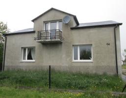 Dom na sprzedaż, Radomszczański (pow.) Radomsko Orląt Lwowskich, 360 000 zł, 200 m2, Orlat