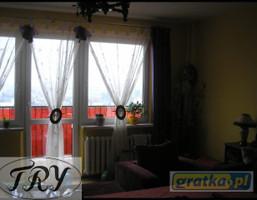 Mieszkanie na sprzedaż, Pabianicki (pow.) Pabianice, 139 000 zł, 57 m2, 305257