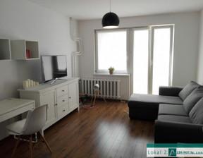 Mieszkanie na sprzedaż, Katowice Giszowiec Wojciecha, 211 000 zł, 43 m2, 210