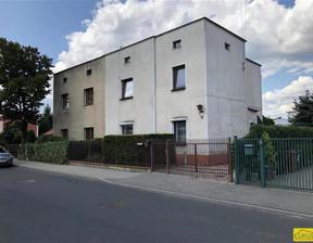 Dom na sprzedaż, Bydgoszcz Bartodzieje Wielkie, 620 000 zł, 210 m2, ANL001302