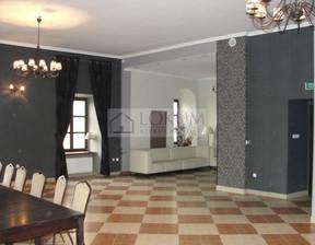 Lokal na sprzedaż, Lublin Stare Miasto, 850 000 zł, 135,25 m2, 122/3769/OLS