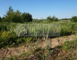 Budowlany-wielorodzinny na sprzedaż, Lublin Czechów, 470 000 zł, 1660 m2, 259/3769/OGS