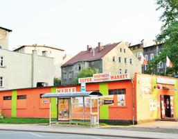 Lokal handlowy na wynajem, Wałbrzyski (pow.) Wałbrzych Stary Zdrój, 7600 zł, 260 m2, 27-1