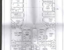 Kawalerka na sprzedaż, Łódź Śródmieście im. Jana Kilińskiego, 74 700 zł, 12,45 m2, 46